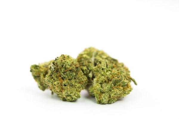 Buy Super silver haze