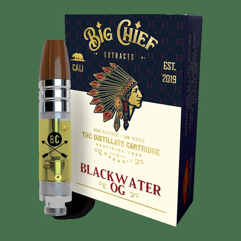 big-chief-2